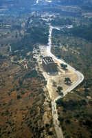 valle dei templi - tempio della concordia  - Agrigento (4458 clic)