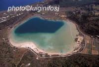 lo specchio di venere  - Pantelleria (6689 clic)
