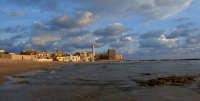 la spiaggia di montalbano  - Punta secca (9511 clic)