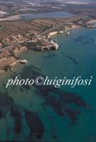 veduta aerea della spiaggia di cirica  - Ispica (5008 clic)