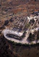 valle dei templi - tempio di giunone  - Agrigento (4571 clic)