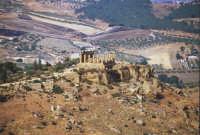 valle dei templi - tempio di giunone  - Agrigento (5380 clic)