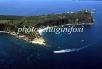 il promontorio  - Milazzo (4795 clic)