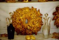 i pani di san giuseppe  - Salemi (3761 clic)