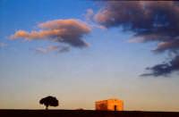 paesaggio   - Donnalucata (2820 clic)