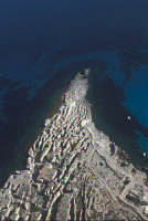 le cave di cala rossa  - Favignana (10930 clic)