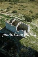 santuario siculo (?)  - Catania (2894 clic)