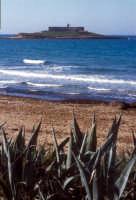 la spiaggia di isola delle correnti  - Portopalo di capo passero (6137 clic)