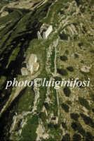 santuario siculo (?)  - Catania (2711 clic)