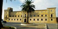 castello biscari  - Acate (5310 clic)