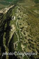 santuario siculo (?)  - Catania (3088 clic)
