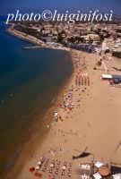 la spiaggia di marina di modica   - Marina di modica (5450 clic)
