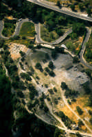 parco forza  - Ispica (2439 clic)