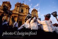 processione di san corrado  - Noto (1717 clic)