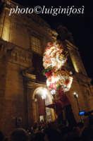 u trunu  - Barrafranca (6668 clic)