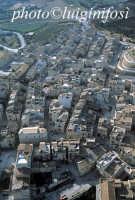 veduta aerea di montelepre (9173 clic)