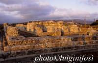 il tempio  - Hymera (4023 clic)