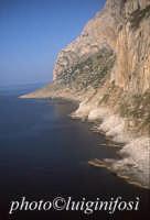 il promontorio di capo gallo  - Palermo (7028 clic)