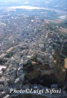 veduta aerea di Naro  - Naro (3960 clic)