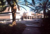 il Museo Archeologico Regionale Paolo Orsi  - Siracusa (6309 clic)