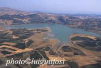 Lago Arancio  - Sambuca di sicilia (4781 clic)