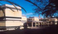 il Museo Archeologico Regionale Paolo Orsi  - Siracusa (6330 clic)