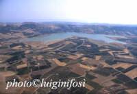 Lago Arancio  - Sambuca di sicilia (4453 clic)