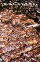 panorama aereo di Monreale  - Monreale (8037 clic)