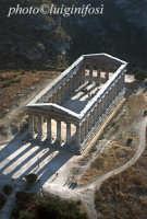il tempio di segesta  - Segesta (4832 clic)