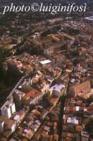 panorama aereo di Monreale  - Monreale (6917 clic)