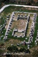 il tempio   - Hymera (6809 clic)