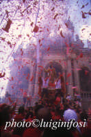 san paolo: a sciuta   - Palazzolo acreide (1431 clic)