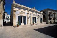 circolo di conversazione a Ragusa Ibla  - Ragusa (2057 clic)