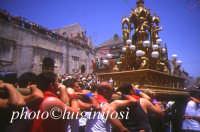san paolo: a sciuta  - Palazzolo acreide (1635 clic)