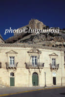 palazzo Mormino - Iacono  - Scicli (4214 clic)