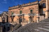 palazzo Polara  - Modica (2219 clic)