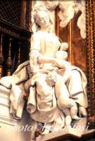 stucchi del serpotta  PALERMO Luigi Nifosì