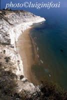 la spiaggia di scala dei turchi  - Realmonte (4924 clic)