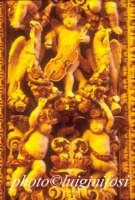 marmi mischi in santa cita PALERMO Luigi Nifosì