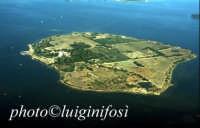 l'isola di mozia  - Mozia (6188 clic)