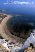 la spiaggia di scala dei turchi  - Realmonte (4200 clic)