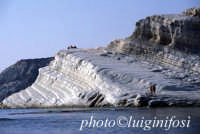 scala dei turchi  - Realmonte (3757 clic)