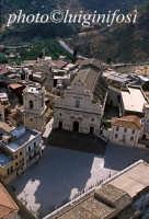 la chiesa di Santa Maria della Stella  - Militello in val di catania (5774 clic)