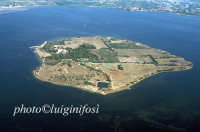l'isola di mozia  - Mozia (10446 clic)