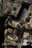 la cattedrale e piazza della repubblica  - Mazara del vallo (4498 clic)