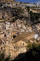 la chiesa e la cava di san bartolomeo SCICLI Luigi Nifosì