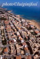 marina di ragusa  - Marina di ragusa (5248 clic)