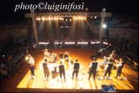 Goran Bregovic in concerto  - Donnafugata (4000 clic)