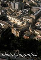 la cattedrale   - Mazara del vallo (4518 clic)