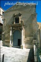 San Filippo  - Ragusa (1927 clic)